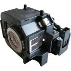 EPSON H353A Lampe complete compatible