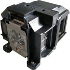 EPSON EH-TW550 Lampe complete compatible